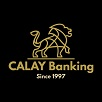 Compte Bancaire en Suisse